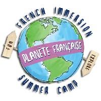 Planète Française