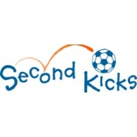 Second Kicks
