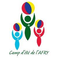 Les camps d'été de l'AFRY (Summer Camps of AFRY)