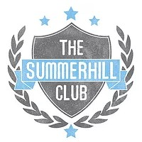 The Summerhill Club