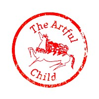 The Artful Child