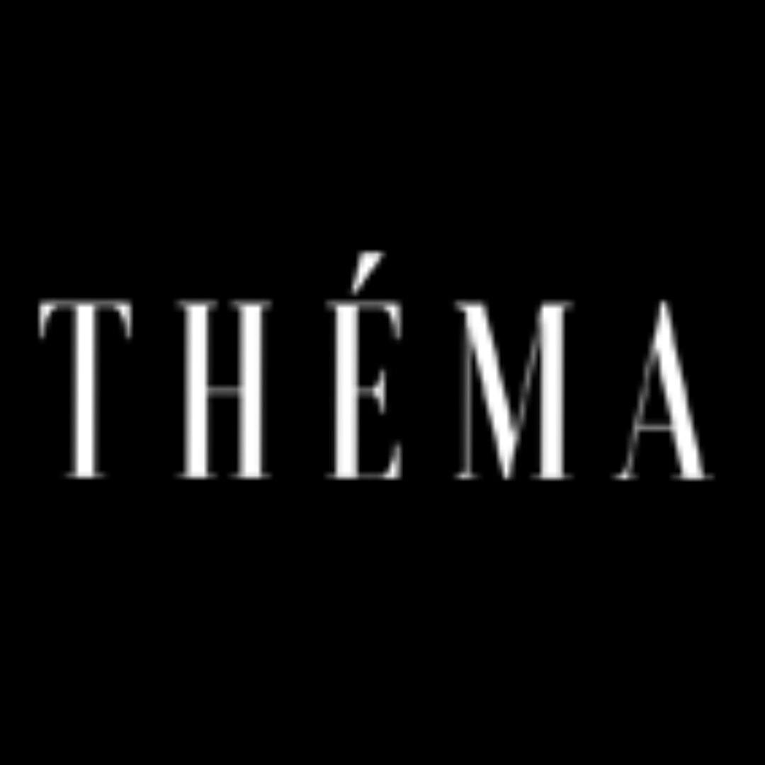 Théma Arts Academy