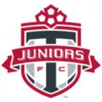 Toronto FC Juniors