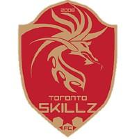 Toronto Skills FC