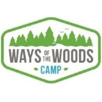 Way of the Woods Camp