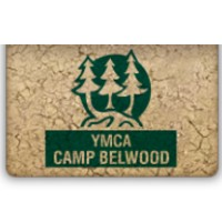 YMCA Camp Belwood