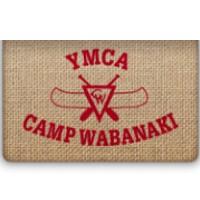 YMCA Camp Wabanacki
