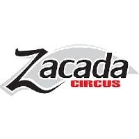 Zacada Circus School