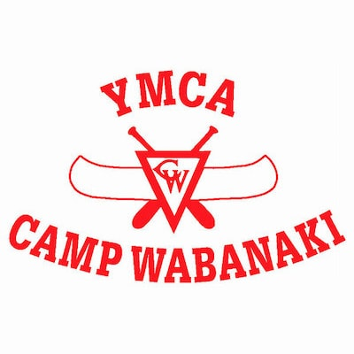 YMCA Camp Wabanaki
