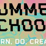Event: Summer School at stackt