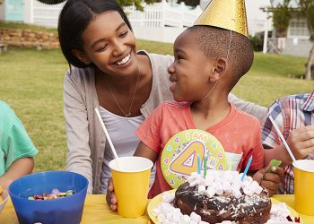 The Best Birthday Loot Bag Ideas for Kids This Year