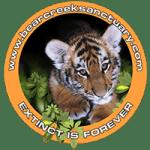 Bear Creek Wildlife Sanctuary