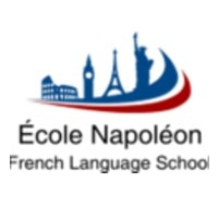 Ecole Napoléon French Language School