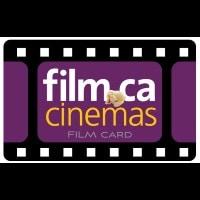 Film.ca Kids