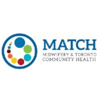 MATCH (Midwifery and Toronto Community Health)