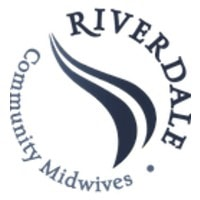 Riverdale Community Midwives