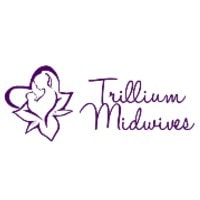 Trillium Midwives - Scarborough