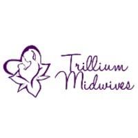 Trillium Midwives - Markham