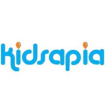 Kidsapia