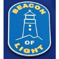 Beacon of Light Private Elementary School