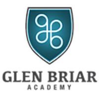 Glen Briar Academy