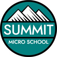 Summit Micro School