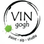 Vin Gogh