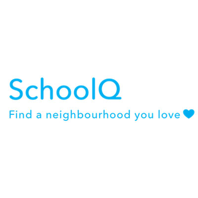 SchoolQ
