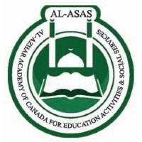 Al-Azhar Academy of Canada