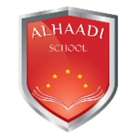 Al Haadi School