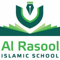 Al-Rasool Islamic School