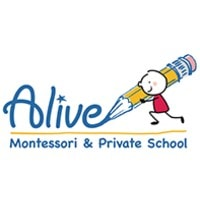 Alive Montessori and Private School