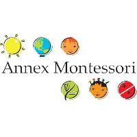 Annex Montessori
