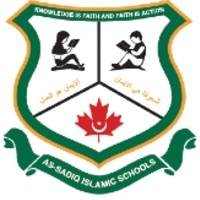 As-Sadiq Islamic School