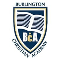 Burlington Christian School