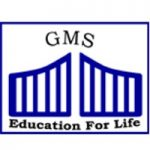 Gateway Montessori School
