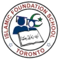 Islamic Foundation School - Scarborough Campus