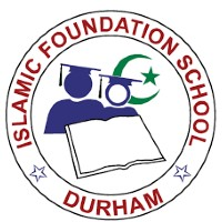 Islamic Foundation School - Durham Campus