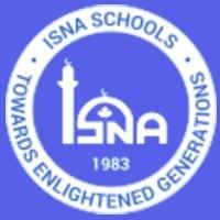 ISNA High School