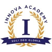 Innova Academy