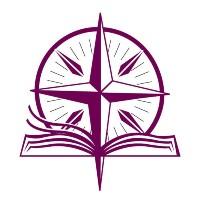 John Knox Christian School (JKCS) Oakville