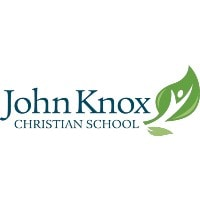 John Knox Christian School