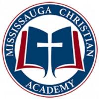 Mississauga Christian Academy