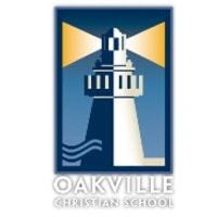 Oakville Christian School
