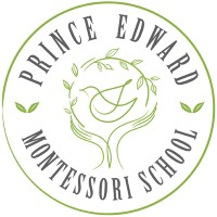 Prince Edward Montessori School - Toronto Campus