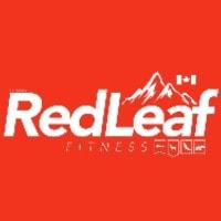 RedLeaf Fitness & CrossFit