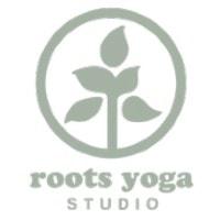 Roots Yoga Studio