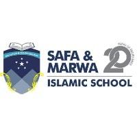 Safa & Marwa Islamic School