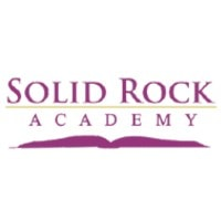 Solid Rock Academy