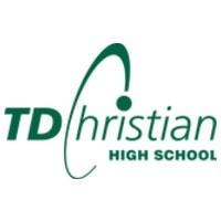 Toronto District (TD) Christian High School